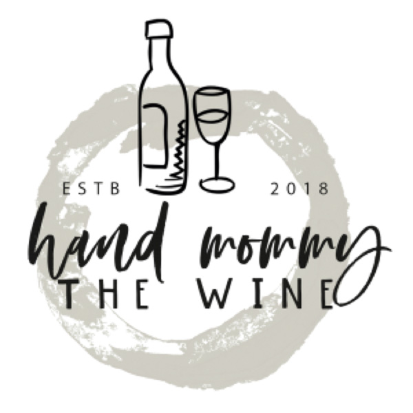 Heidi McBain, Women's Counselor in Texas, has been featured as a parenting and relationship expert in an article for Hand Mommy The Wine