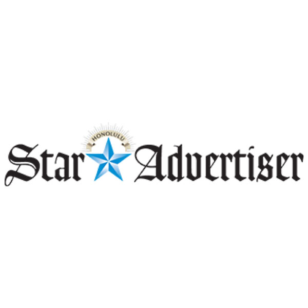 Heidi McBain, Women's Counselor in Texas, has been featured as a parenting and relationship expert in an article for Honolulu Star Advertiser