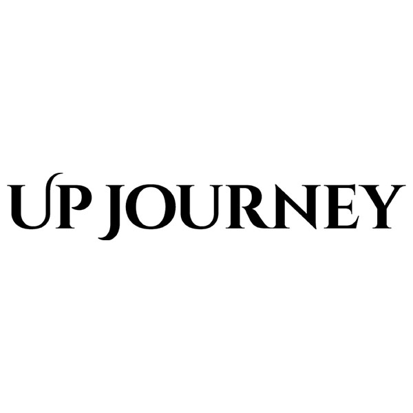 Heidi McBain, Women's Counselor in Texas, has been featured as a parenting and relationship expert in an article for Up Journey