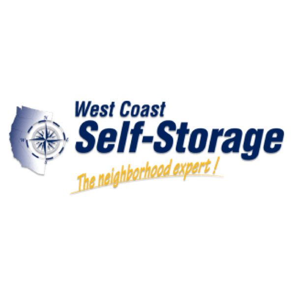Heidi McBain, Women's Counselor in Texas, has been featured as a parenting and relationship expert in an article for West Coast Self-Storage