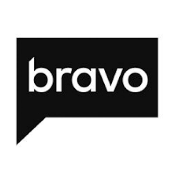 Heidi McBain, Women's Counselor in Texas, has been featured as a parenting and relationship expert in an article for bravo
