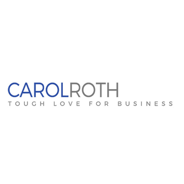 Heidi McBain, Women's Counselor in Texas, has been featured as a parenting and relationship expert in an article for Carol Roth Tough Love For Business