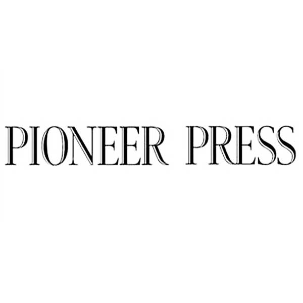 Heidi McBain, Women's Counselor in Texas, has been featured as a parenting and relationship expert in an article for Pioneer Press
