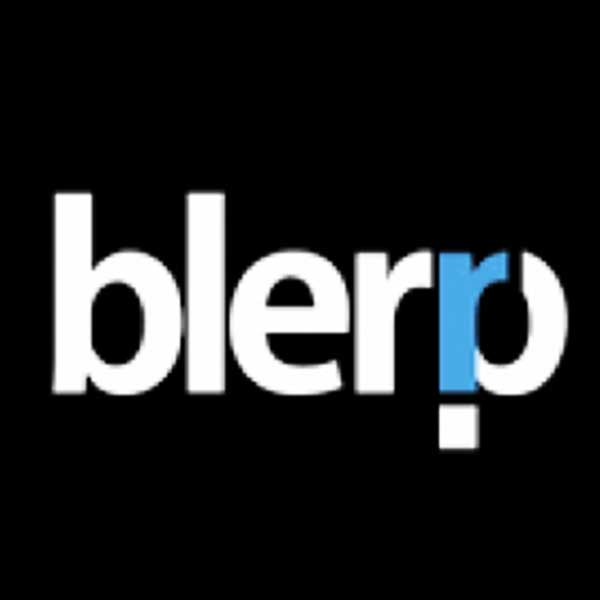 Heidi McBain, Women's Counselor in Texas, has been featured as a parenting and relationship expert in an article for blerp