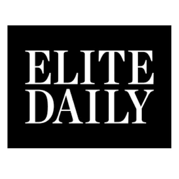 Heidi McBain, Women's Counselor in Texas, has been featured as a parenting and relationship expert in an article for Elite Daily