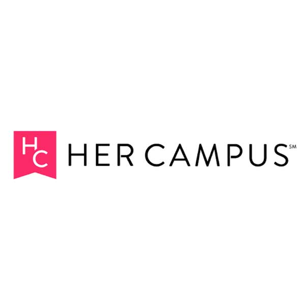 Heidi McBain, Women's Counselor in Texas, has been featured as a parenting and relationship expert in an article for Her Campus