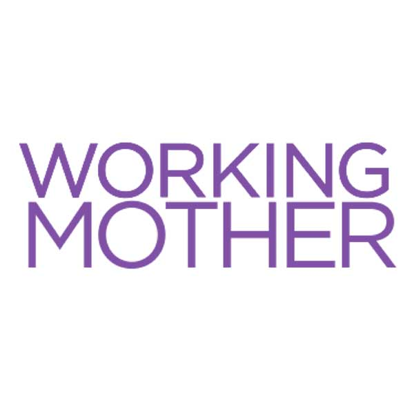 Heidi McBain, Women's Counselor in Texas, has been featured as a parenting and relationship expert in an article for Working Mother