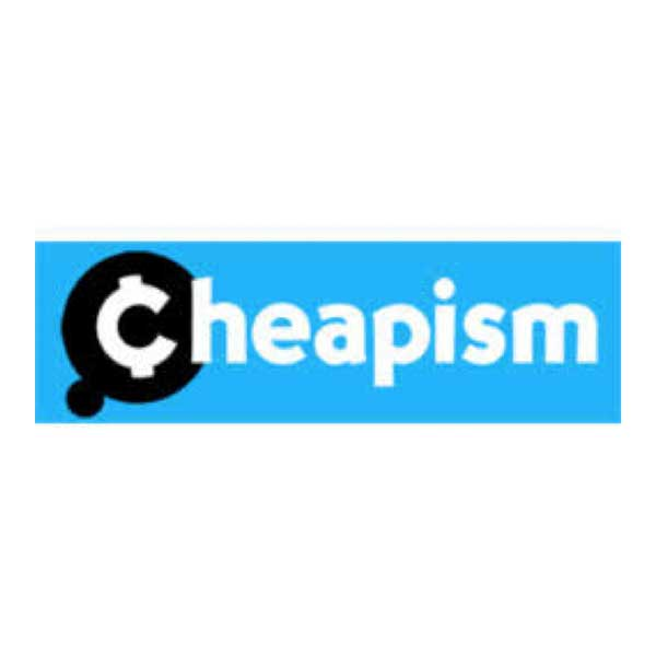 Heidi McBain, Women's Counselor in Texas, has been featured as a parenting and relationship expert in an article for Cheapism
