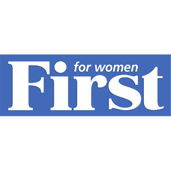 Heidi McBain, Women's Counselor in Texas, has been featured as a parenting and relationship expert in an article for For Women First
