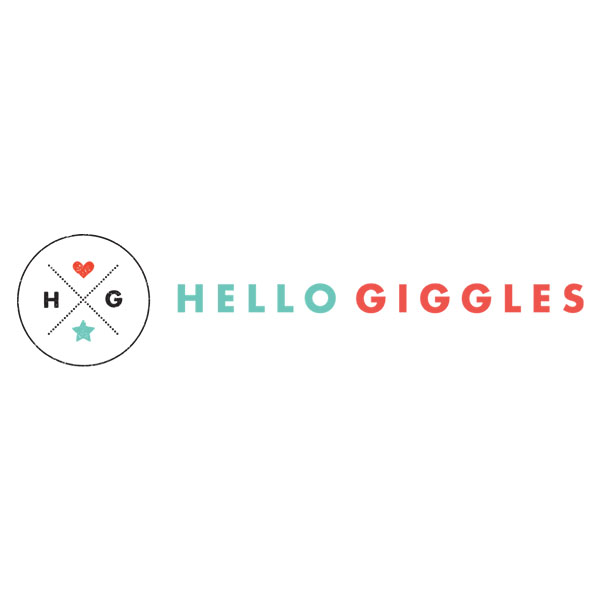 Heidi McBain, Women's Counselor in Texas, has been featured as a parenting and relationship expert in an article for Hello Giggles