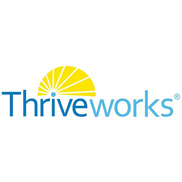 Heidi McBain, Women's Counselor in Texas, has been featured as a parenting and relationship expert in an article for Thriveworks