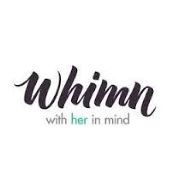 Heidi McBain, Women's Counselor in Texas, has been featured as a parenting and relationship expert in an article for Whimn