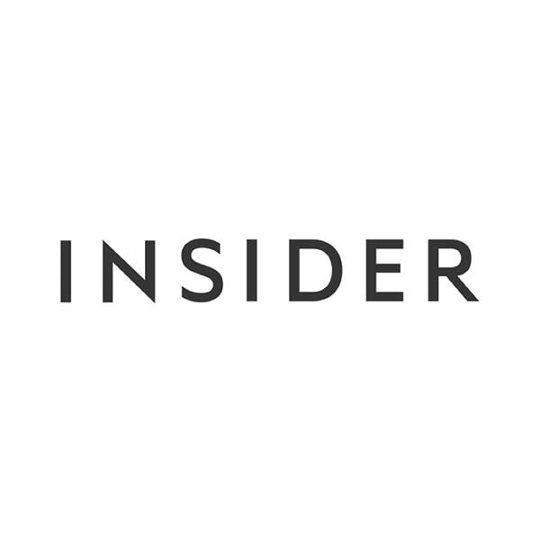 Heidi McBain, Women's Counselor in Texas, has been featured as a parenting and relationship expert in an article for Insider