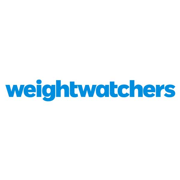 Heidi McBain, Women's Counselor in Texas, has been featured as a parenting and relationship expert in an article for Weight Watchers