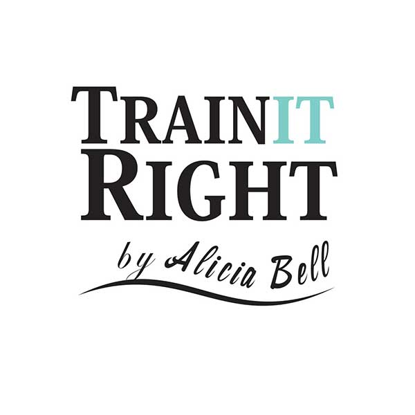 Heidi McBain, Women's Counselor in Texas, has been featured as a parenting and relationship expert in an article for Train it Right by Alicia Bell