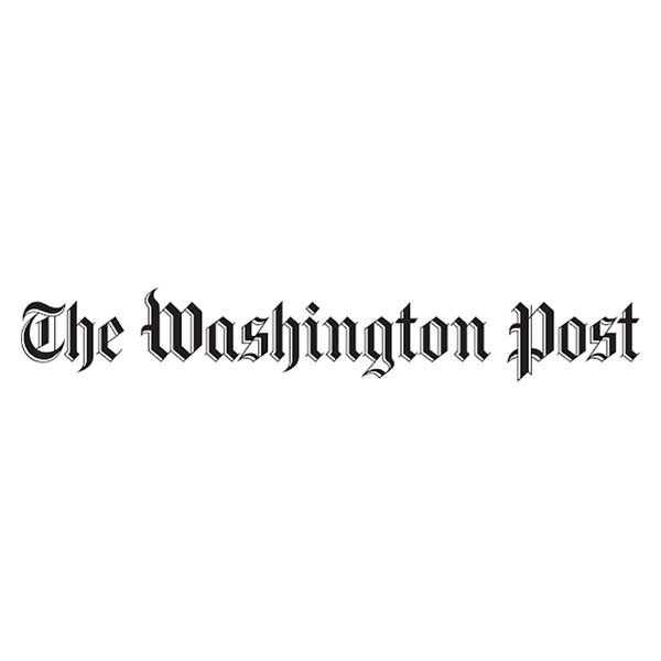 Heidi McBain, Women's Counselor in Texas, has been featured as a parenting and relationship expert in an article for The Washington Post