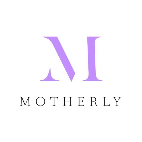 Heidi McBain, Women's Counselor in Texas, has been featured as a parenting and relationship expert in an article for Motherly