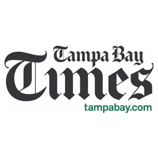 Heidi McBain, Women's Counselor in Texas, has been featured as a parenting and relationship expert in an article for Tampa Bay Times