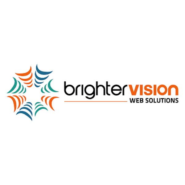 Heidi McBain, Women's Counselor in Texas, has been featured as a parenting and relationship expert in an article for Brighter Vision Web Solutions