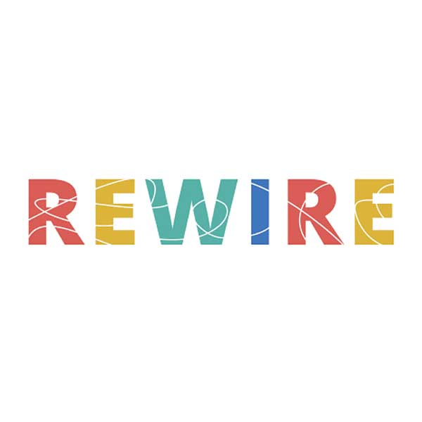 Heidi McBain, Women's Counselor in Texas, has been featured as a parenting and relationship expert in an article for Rewire