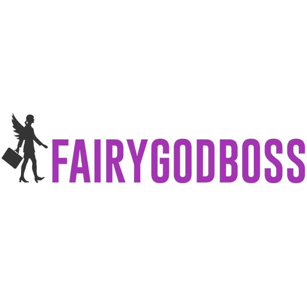 Heidi McBain, Women's Counselor in Texas, has been featured as a parenting and relationship expert in an article for Fairy God Boss