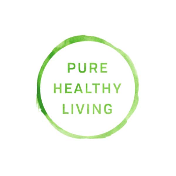 Heidi McBain, Women's Counselor in Texas, has been featured as a parenting and relationship expert in an article for Pure Healthy Living