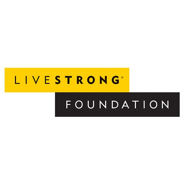 Heidi McBain, Women's Counselor in Texas, has been featured as a parenting and relationship expert in an article for Livestrong Foundation