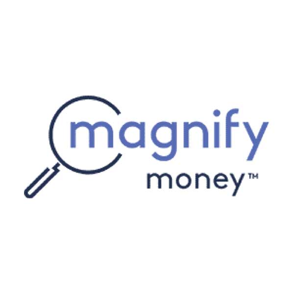 Heidi McBain, Women's Counselor in Texas, has been featured as a parenting and relationship expert in an article for Magnify Money