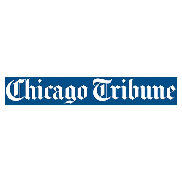 Heidi McBain, Women's Counselor in Texas, has been featured as a parenting and relationship expert in an article for Chicago Tribune