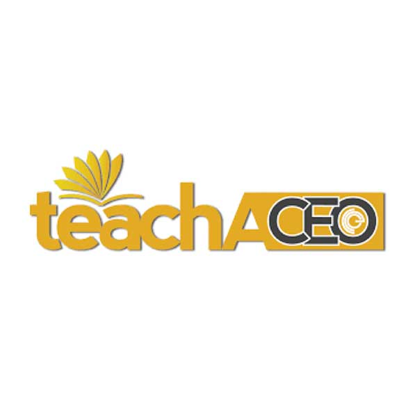 Heidi McBain, Women's Counselor in Texas, has been featured as a parenting and relationship expert in an article for Teach A CEO