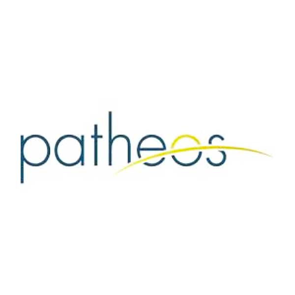 Heidi McBain, Women's Counselor in Texas, has been featured as a parenting and relationship expert in an article for patheos