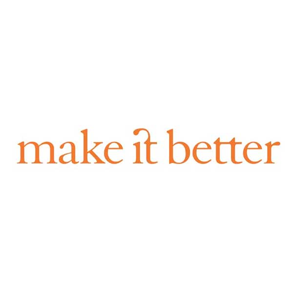 Heidi McBain, Women's Counselor in Texas, has been featured as a parenting and relationship expert in an article for Make It Better