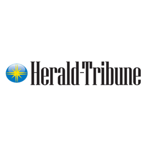 Heidi McBain, Women's Counselor in Texas, has been featured as a parenting and relationship expert in an article for Herald Tribune
