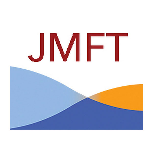 Heidi McBain, Women's Counselor in Texas, has been featured as a parenting and relationship expert in an article for JMFT