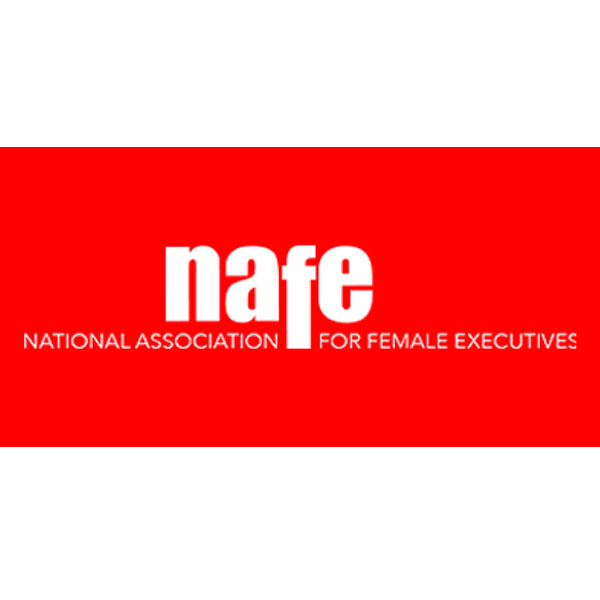 Heidi McBain, Women's Counselor in Texas, has been featured as a parenting and relationship expert in an article for NAFE - National Association For Female Executives