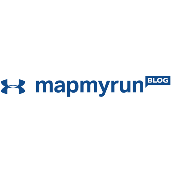 Heidi McBain, Women's Counselor in Texas, has been featured as a parenting and relationship expert in an article for Under Armour Map My Ride Blog