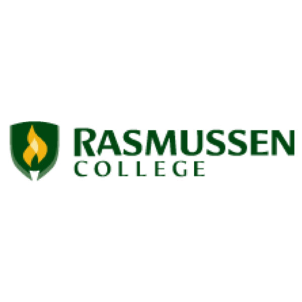 Heidi McBain, Women's Counselor in Texas, has been featured as a parenting and relationship expert in an article for Rasmussen College