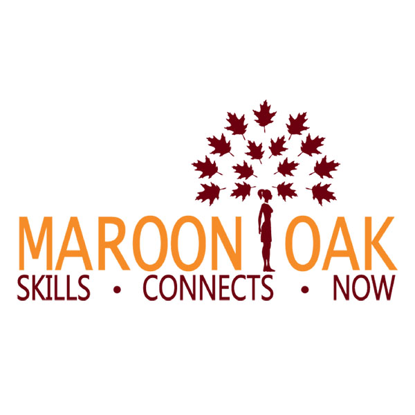 Heidi McBain, Women's Counselor in Texas, has been featured as a parenting and relationship expert in an article for Maroon Oak