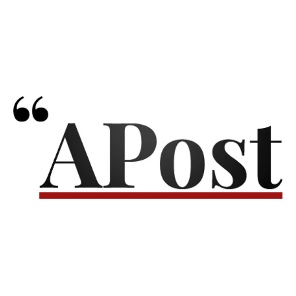 "Heidi McBain, Women's Counselor in Texas, has been featured as a parenting and relationship expert in an article for ""APost"