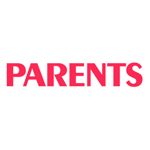 Heidi McBain, Women's Counselor in Texas, has been featured as a parenting and relationship expert in an article for Parents Magazine