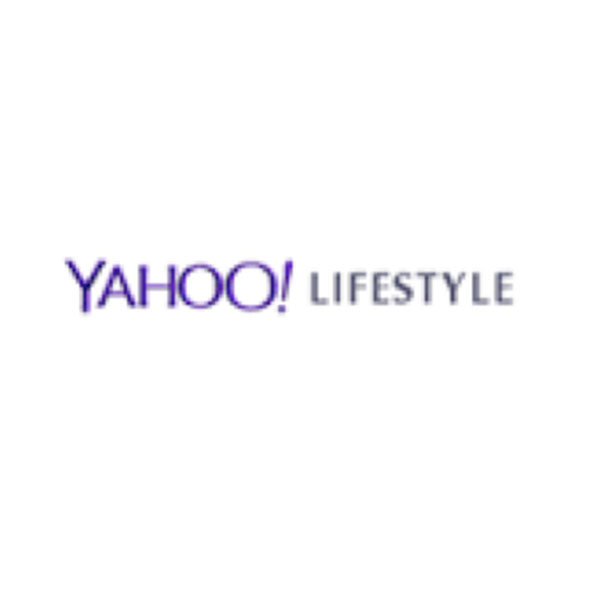 Heidi McBain, Women's Counselor in Texas, has been featured as a parenting and relationship expert in an article for Yahoo! Lifestyle