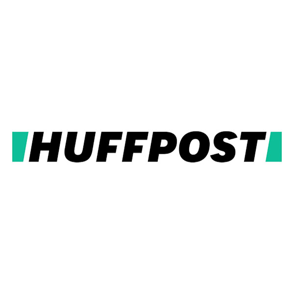 Heidi McBain, Women's Counselor in Texas, has been featured as a parenting and relationship expert in an article for HuffPost