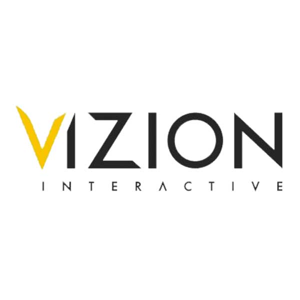 Heidi McBain, Women's Counselor in Texas, has been featured as a parenting and relationship expert in an article for Vizion Interactive