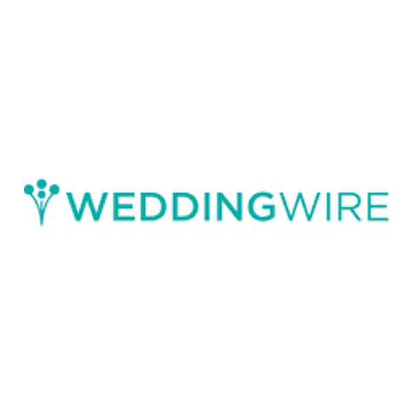 Heidi McBain, Women's Counselor in Texas, has been featured as a parenting and relationship expert in an article for Wedding Wire