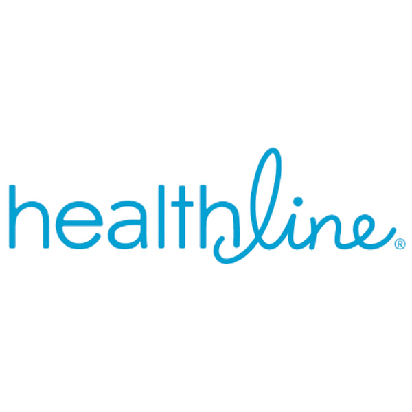 Heidi McBain, Women's Counselor in Texas, has been featured as a parenting and relationship expert in an article for Health Line