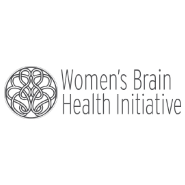 Heidi McBain, Women's Counselor in Texas, has been featured as a parenting and relationship expert in an article for Women's Brain Health Initiative