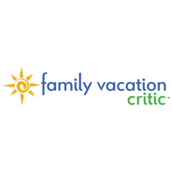 Heidi McBain, Women's Counselor in Texas, has been featured as a parenting and relationship expert in an article for Family Vacation Critic