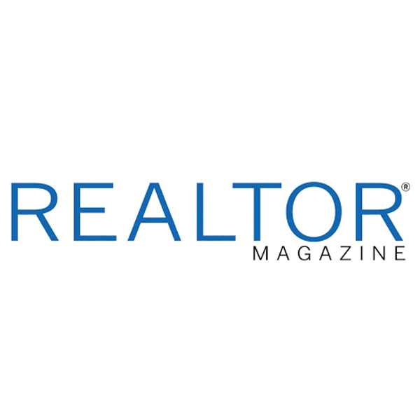 Heidi McBain, Women's Counselor in Texas, has been featured as a parenting and relationship expert in an article for Realtor Magazine