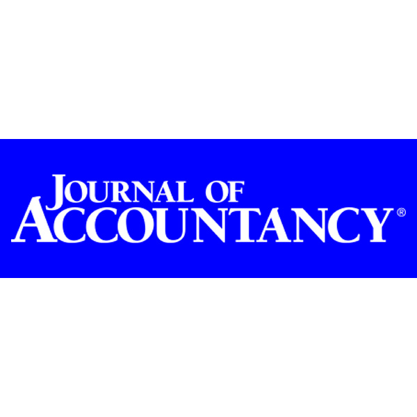 Heidi McBain, Women's Counselor in Texas, has been featured as a parenting and relationship expert in an article for Journal Of Accountancy