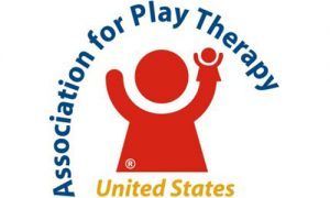 Association for Play Therapy United States logo